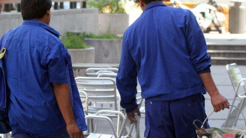 UATAE denuncia que la subida de la cuota de autónomos se decida en pactos 'a puerta cerrada'
