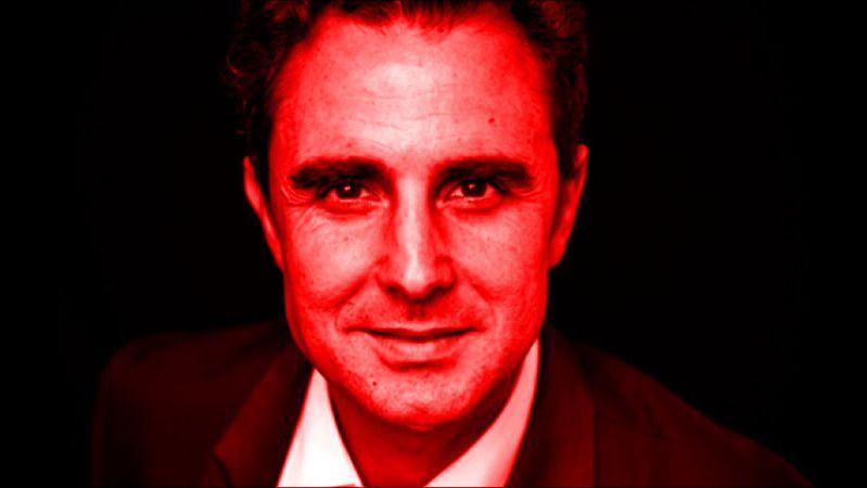 La 'traición' española a Falciani: de colaborador del Estado para destapar fraudes fiscales a ser moneda de cambio con Suiza