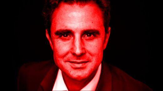 La 'traición' española a Falciani, que fue colaborador del Estado para destapar fraudes fiscales