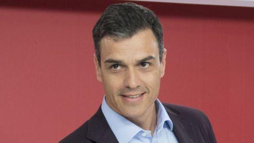 El proyecto económico y social de Sánchez: elevar el impuesto de sociedades, hacer pagar a la banca y subir el IRPF a las rentas altas