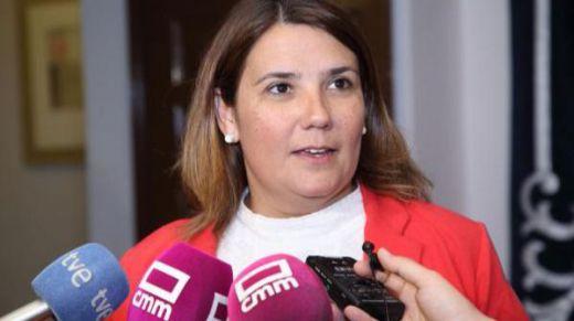 El Gobierno regional espera respuesta sobre el mínimo no trasvasable del Tajo