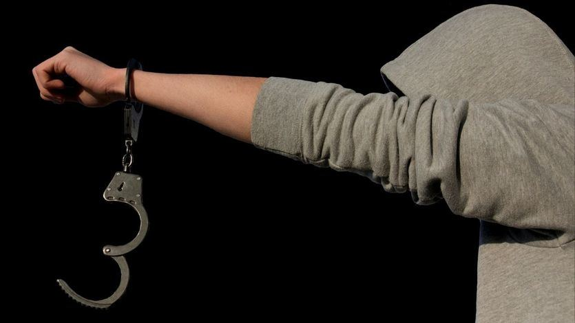 ¿Pueden reinsertarse los violadores, pederastas, psicópatas...?