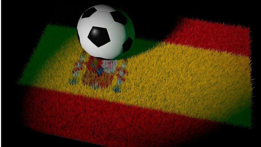 España se verá las caras con un posible rival para el Mundial