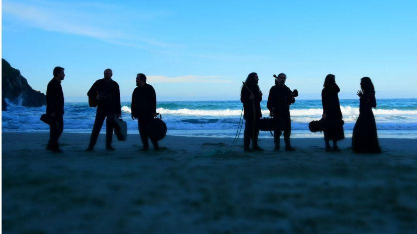 Luar na Lubre: tres décadas del mejor folk gallego... y mucho más