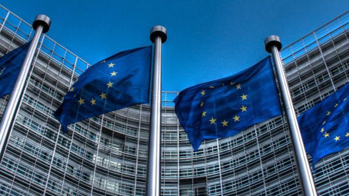 Llarena estudia acudir al Tribunal de Justicia de la UE para que anule el varapalo de Alemania en el caso Puigdemont