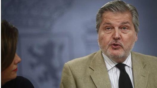 El Gobierno considera que el final de Puigdemont aún no está escrito