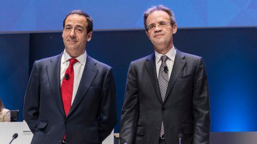 CaixaBank aspira a convertirse en un referente europeo en rentabilidad y banca socialmente responsable con su nuevo Plan Estratégico 2019-2021
