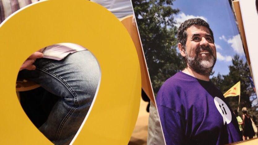Torrent convoca el intento de investidura de Jordi Sànchez para este... viernes 13