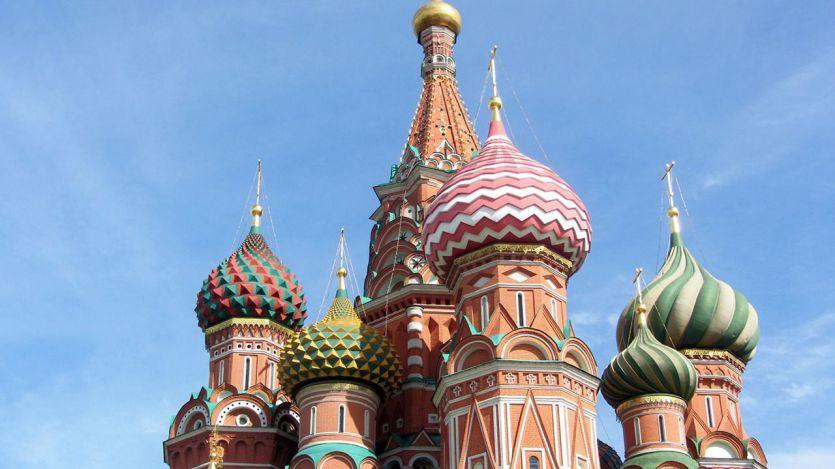 Más sanciones: ahora a Rusia