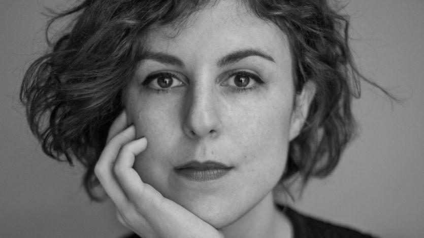 Lucía Carballal (dramaturga): 'No creo en la idea de posteridad. Yo escribo para el presente'