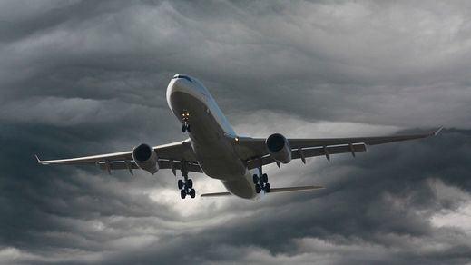 Top 3 mejores aerolíneas 2018: viaja con los mejores