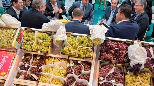 Fruit Attraction prevé un crecimiento del 16% en su 10º aniversario superando las 1.600 empresas expositoras de todo el mundo