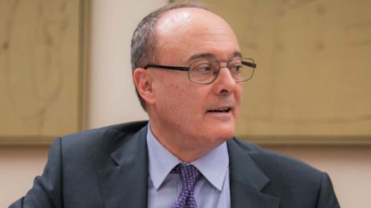 Linde admite que el Banco de España debió pedir el rescate del Banco Popular en 2012