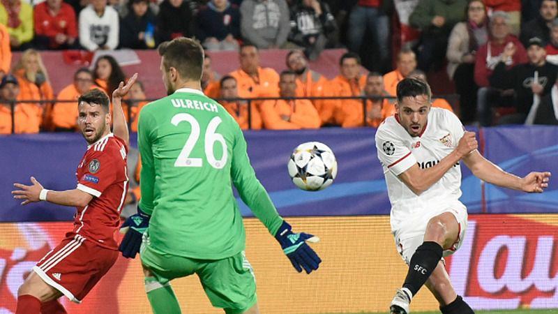 Dónde ver el Bayern de Múnich-Sevilla y a qué hora juegan: vuelta de cuartos de Champions League