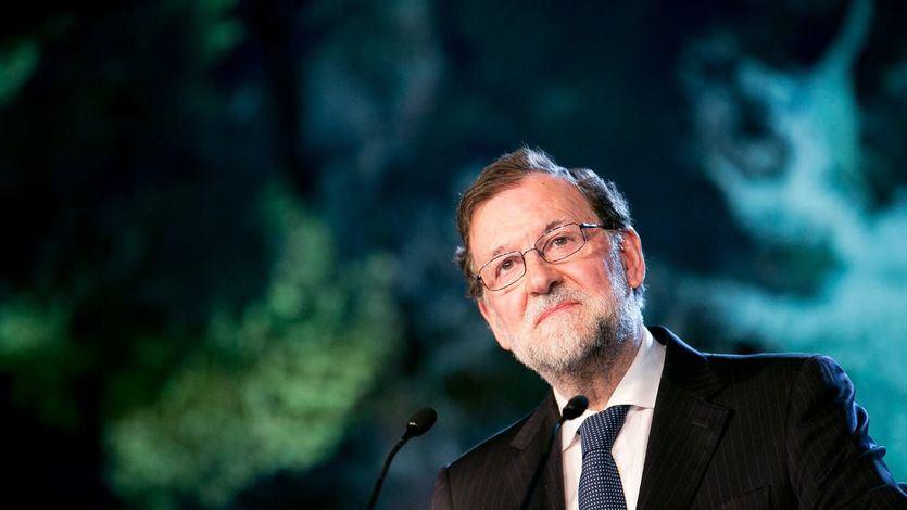 Rajoy y sus contradicciones: en Argentina sí visita a las víctimas de la dictadura militar