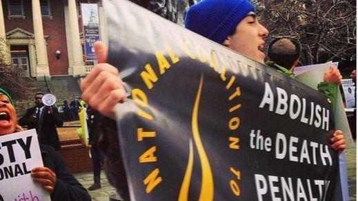 Ejecuciones de la pena de muerte: Amnistía Internacional denuncia 22.000 condenados en todo el mundo