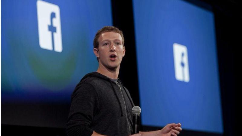 Facebook podría desdoblarse para 'ricos' y 'pobres' que puedan o no pagar su protección de datos