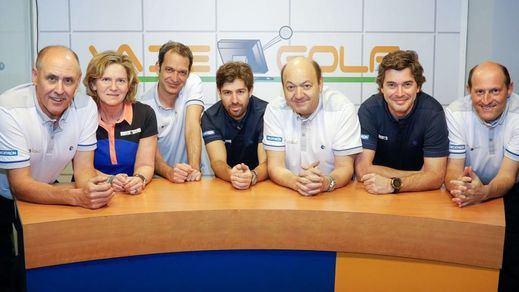 Va de Golf #9: el Open de España vuelve tras un año de ausencia