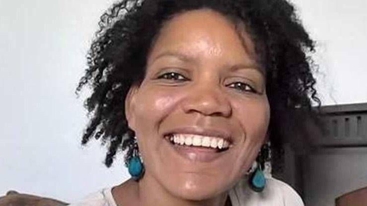 Ana Julia Quezada escribe una carta donde sigue hablando de 'accidente' en la muerte de Gabriel