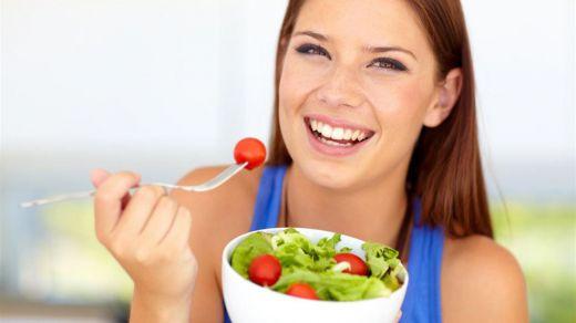30 platos para no echar de menos la carne