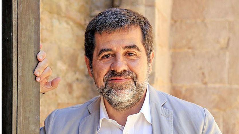 El juez Llarena vuelve a negar a Jordi Sànchez salir de prisión para acudir a la investidura