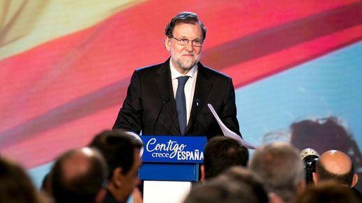 El PP paga el 'caso Cifuentes' y se hunde más si cabe en las encuestas
