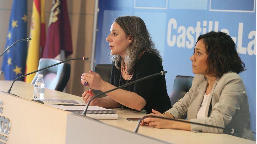 El Gobierno regional convoca ayudas para promover el avance de la igualdad real y efectiva entre mujeres y hombres