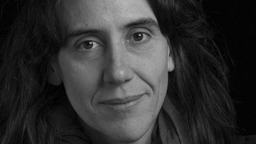 Ana Zamora: