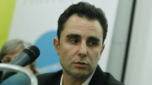 Falciani no cree que España acceda a usarle de moneda de cambio por las independentistas huidas en Suiza