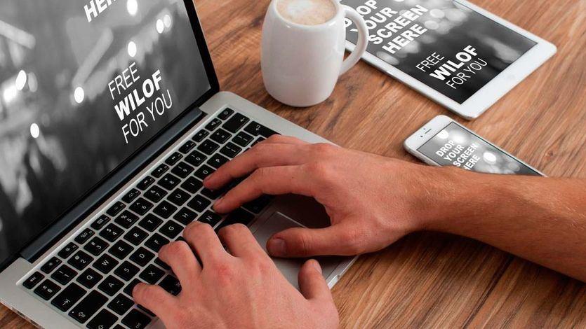 Privacidad con sentido y razón: ¿Qué hay que saber antes de contratar VPN?