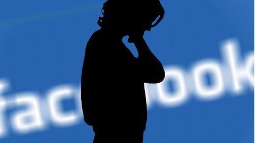 Facebook reconoce que recopila datos de los no usuarios