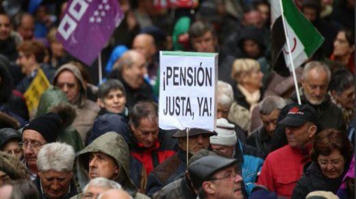 La AIReF asegura que se está alertando en exceso a la sociedad sobre el futuro de las pensiones