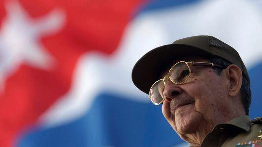 Cuba se prepara para el histórico relevo de los Castro en el poder