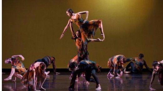 Inminentes ayudas a la producción de teatro, danza y circo que serán dotadas con 300.000 euros