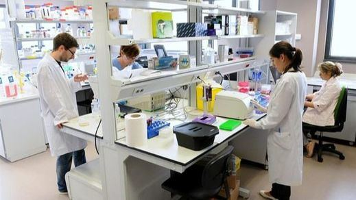 ¿Cómo se fijan los precios de los medicamentos innovadores en España?