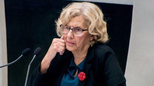 Lo del PSOE y Carmena fue... ¿una broma?: se disparan las estrategias electorales para desgastar al rival
