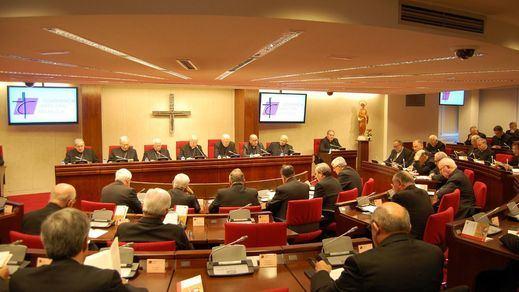 Los obispos vascos también entonan el 'mea culpa' por las