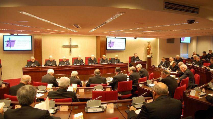 CX Asamblea Plenaria de la Conferencia Episcopal