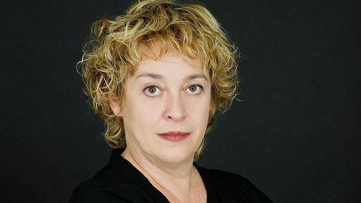 Laila Ripoll: