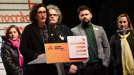 Recta final: Cataluña tiene un mes de plazo para elegir candidato o volverá a haber elecciones