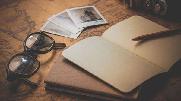 El verdadero origen del Día del Libro: nació en España y no siempre se celebró en abril