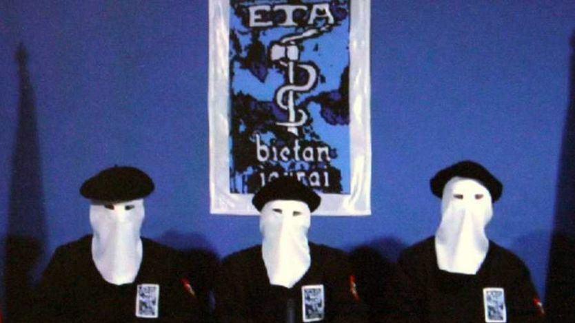 Ante el próximo fin de ETA, el PP estaría dispuesto a debatir el acercamiento de presos