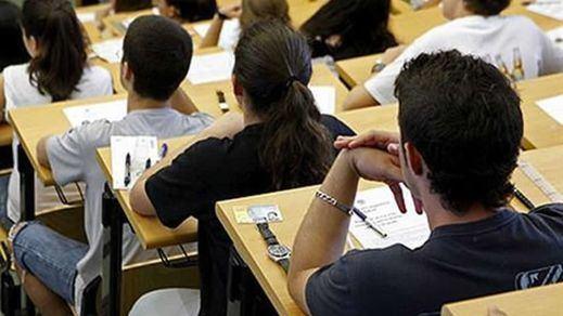 68 plazas para docentes universitarios en la Universidad de Castilla-La Mancha