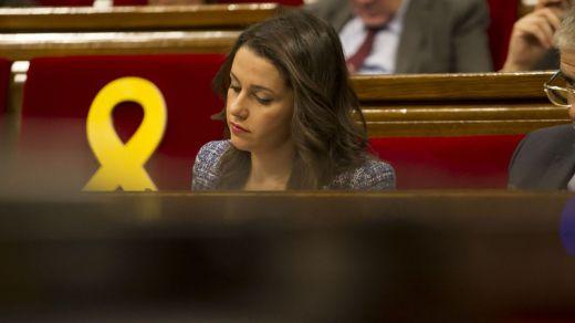 ¿Qué partido ganaría ahora en Cataluña si se repiten las elecciones este verano?