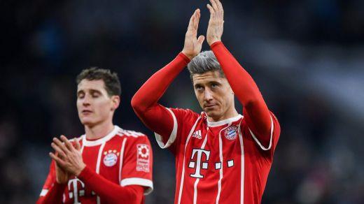 Bayern de Múnich-Real Madrid: dónde ver el duelo de semifinales de Champions este miércoles 25 de abril