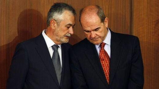 Juicio de los ERE: la Guardia Civil asegura que la Junta de Andalucía conocía el fraude