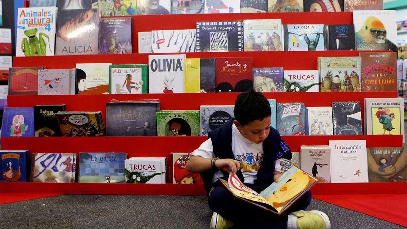 Page anuncia la recuperación este año de las ayudas para equipamiento de bibliotecas y promoción de la lectura