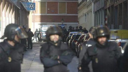 Lo que esconde la ley de desalojos exprés para viviendas okupadas: PSOE y Unidos Podemos votaron en contra