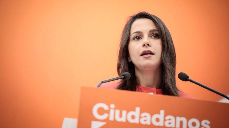 Ciudadanos y PP recurren el voto delegado de Comín que facilita una investidura nacionalista en Cataluña