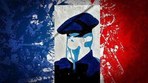 ETA ofrece un adelanto de su disolución entregando armamento y explosivos en Francia